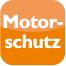 Motorstarter Motorschutz