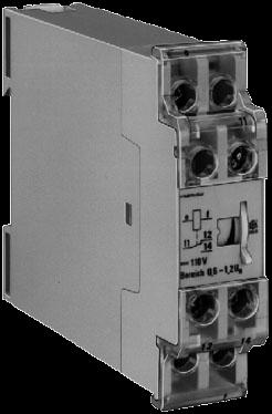 ML 9702