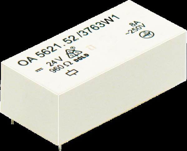 OA 5621
