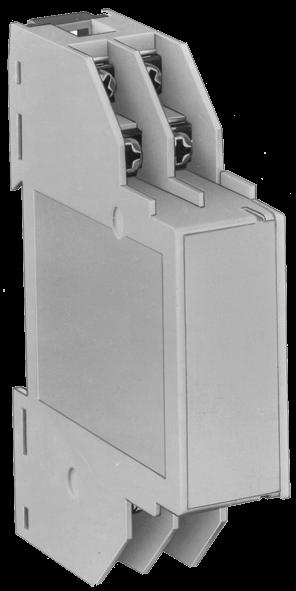 KU 4086