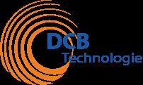 DCB-Technologie