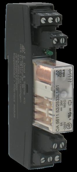 HC 3096N