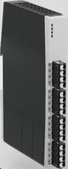 KV 4600