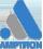 Amptronic (Malaysia) SDN BHD