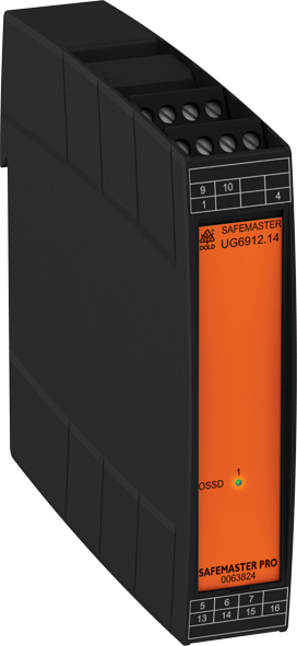 UG 6912.14