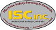 Industrial Safety Controls Inc.