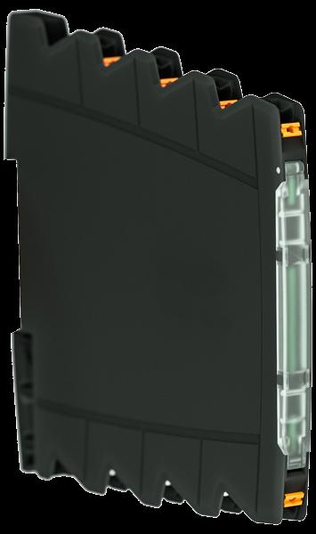 KS 4460 C